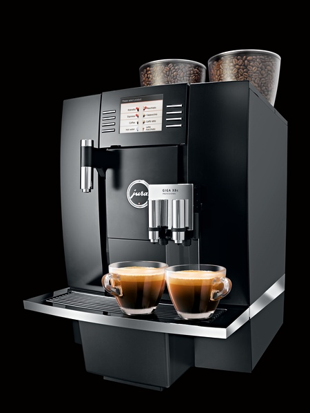 Jura-Giga-X8-two-coffees