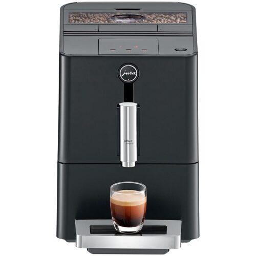 JURA A1 Espressomasin