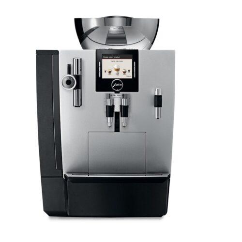 Espressomasin JURA XJ9 Professional