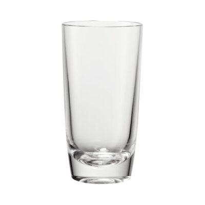 JURA Latte Macchiato klaasid 2-ne komplekt