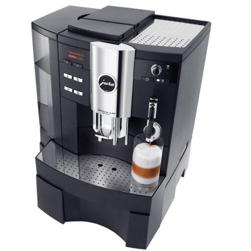 Jura-XS9-Espressomasin-Impressa