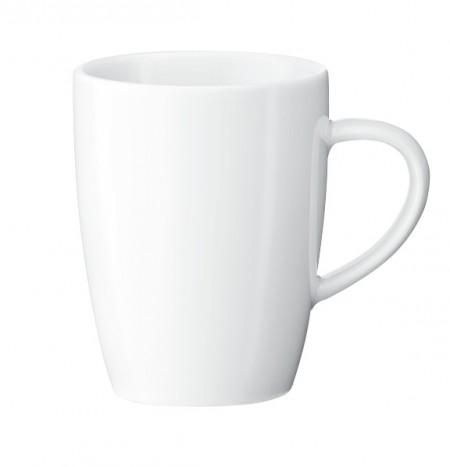 JURA kohvikruus