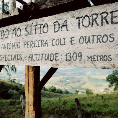 Brazil-Fortaleza-plantation