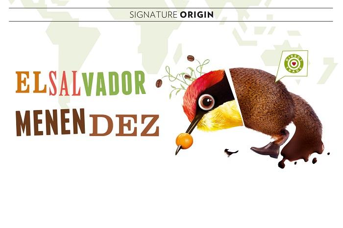 El-Salvador-Menendez-front