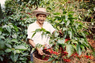 El-Salvador-Menendez-people