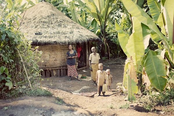 Ethiopia-Gedeo-people