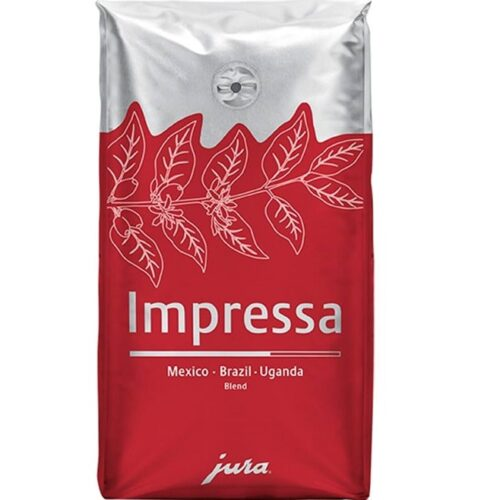 JURA Impressa 250g