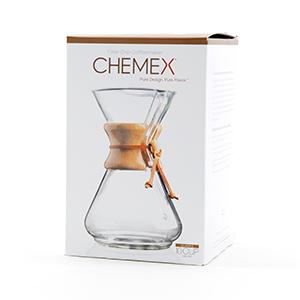 Chemex-kohvikann-10cup