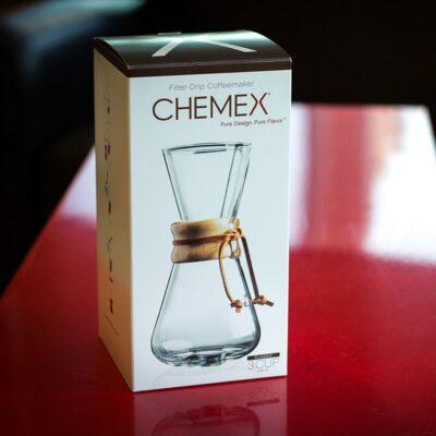 Chemex-kohvikann-karp-3tassi