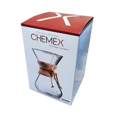 Chemex-kohvikann-karp