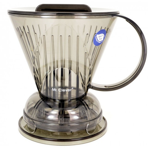Clever Coffee Dripper large