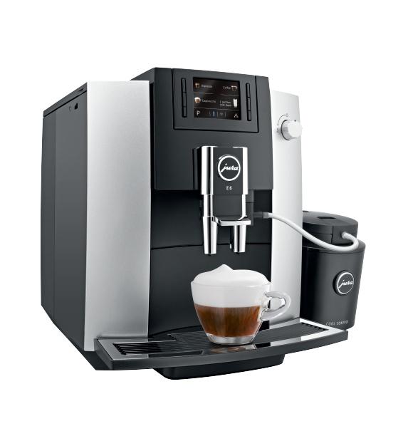 JURA-E-6-Espressomasin