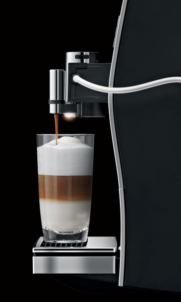 Jura-Z6-Espressomasin-piimavaht