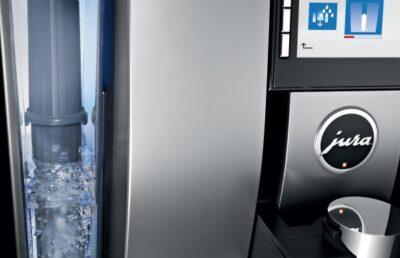 Jura-Z6-Espressomasin-veefilter