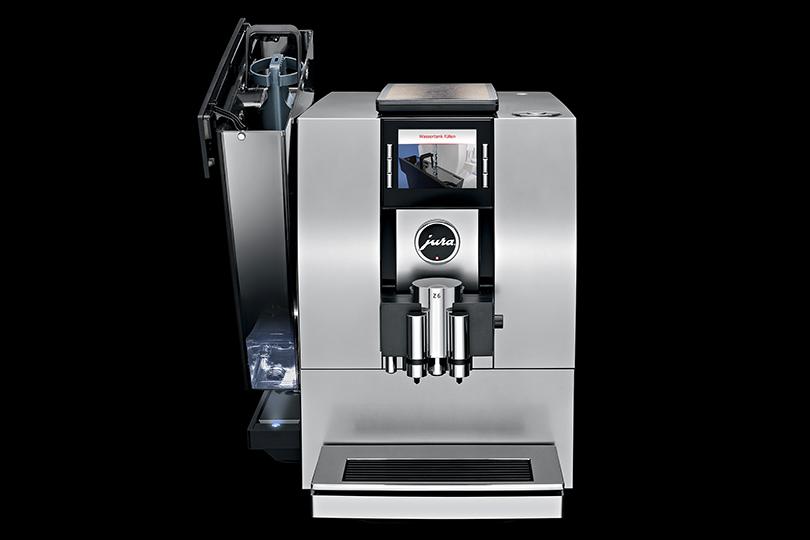 Jura-Z6-Espressomasin-veepaak
