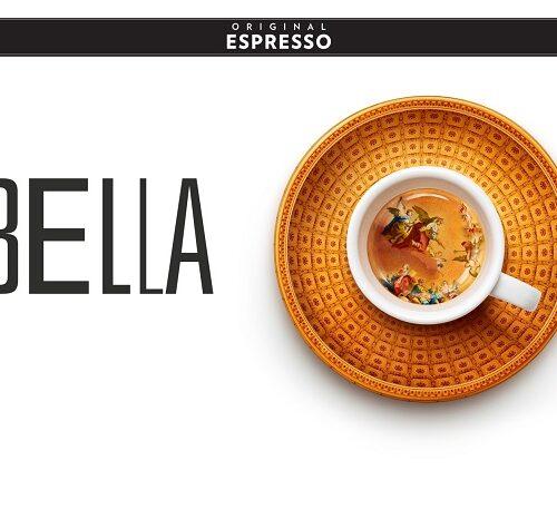 Bella-espresso-coffee-beans