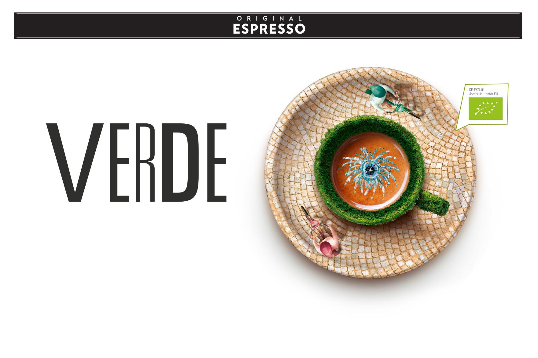 Espresso-Verde-Organic-coffee-beans