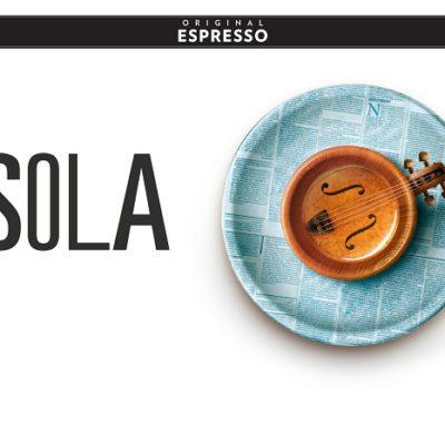 Isola-espresso-beans
