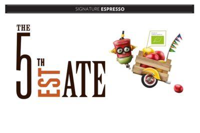 The-5th-Estate-Organic-espresso-beans