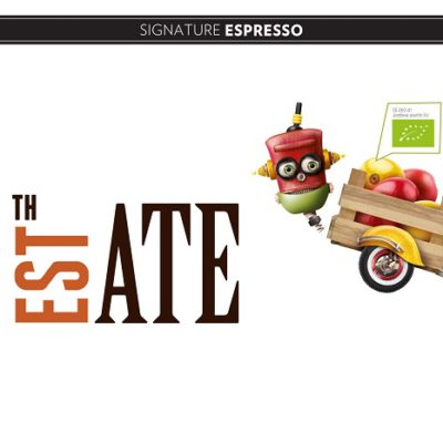 The-5th-Estate-Organic-espresso-beans