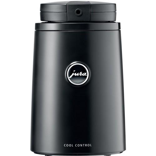 JURA Cool Control Basic piimajahuti