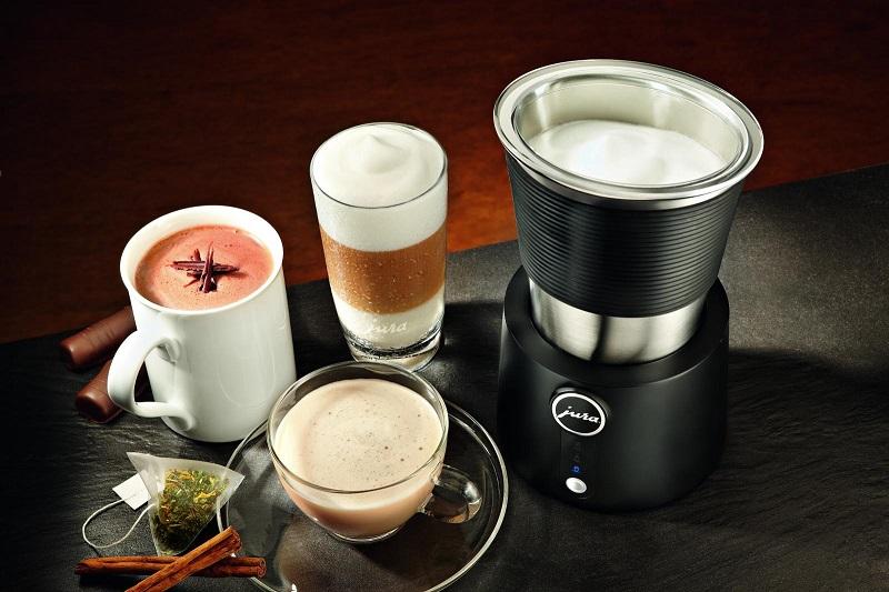 JURA-automaatne-piimavahuskann-kohvijoogid