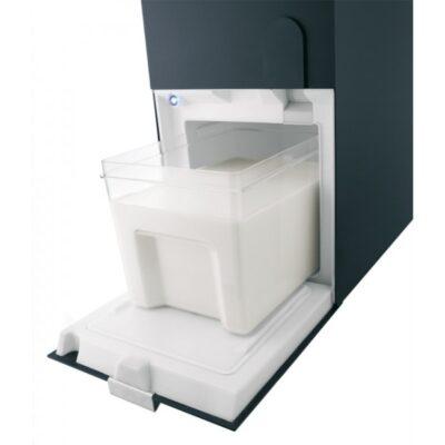 JURA piimakülmik Cooler Pro 4L