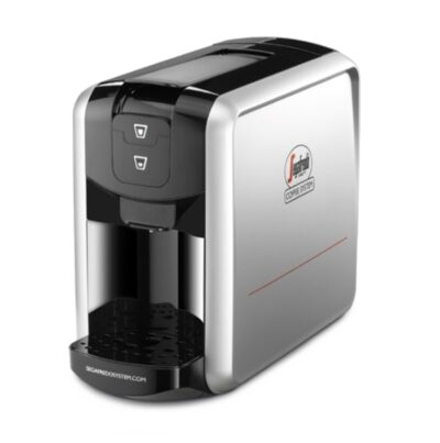 Segafredo Espresso 1 kapslimasin