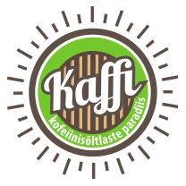 Kaffi Logo