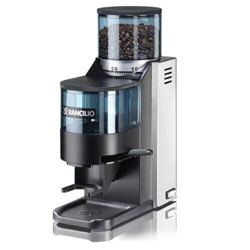 Rancilio Rocky kohviveski