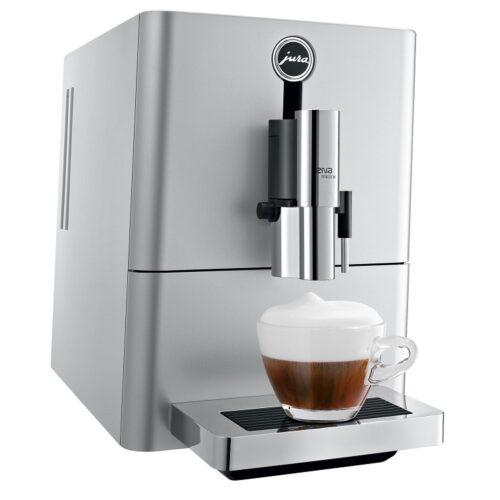 JURA ENA Micro 90 espressomasin