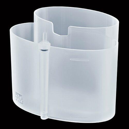 JURA piimasüsteemi puhastusanum