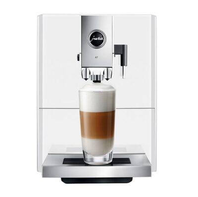 JURA A7 Espressomasin