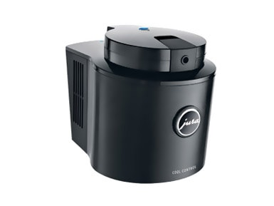 JURA Piimajahuti Cool Control Wireless 0,6l