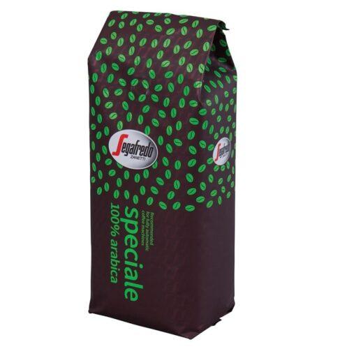 Segafredo Speciale Aroma Intenso 1kg