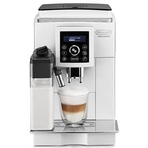 Espressomasin DeLonghi ECAM 23.460.W