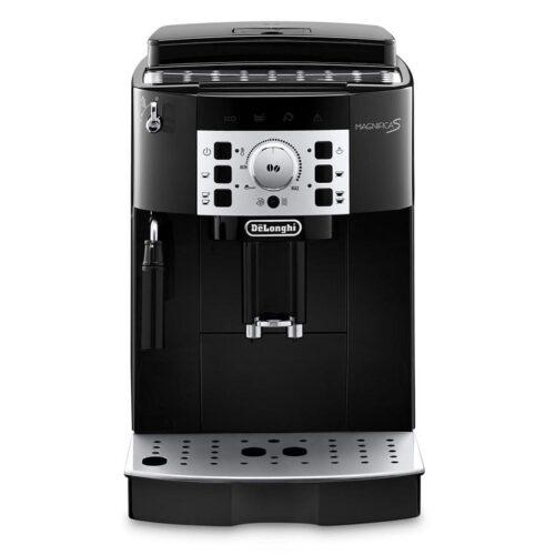 Espressomasin DeLonghi Magnifica S ECAM 21.117.B