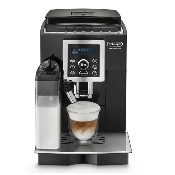 Espressomasin DeLonghi ECAM 23.460.B