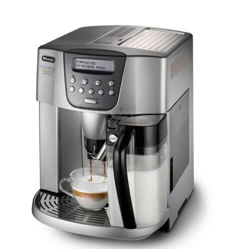 Espressomasin DeLonghi Magnifica ESAM 4500
