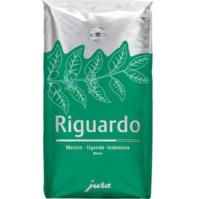 JURA Riguardo 250g