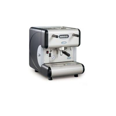 La San Marco Flexa 85 E espressomasin