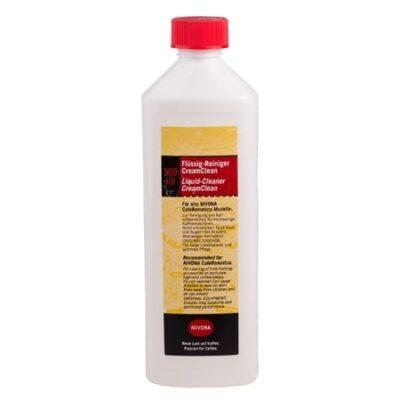 Nivona piimasüsteemi puhastusvedelik 500ml