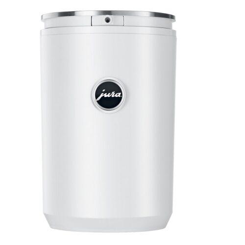 JURA Cool Control piimajahuti valge 1L