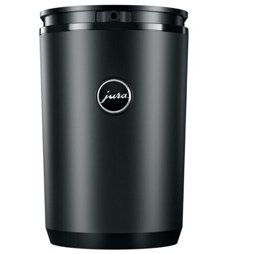 JURA Cool Control piimajahuti 2,5L