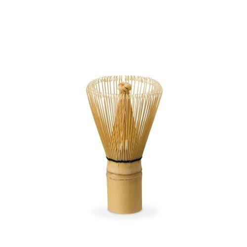 Matcha vispel bambusest
