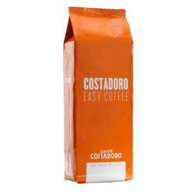 Costadoro Easy Coffee 1kg