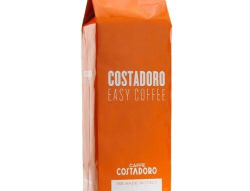 Costadoro kohvioad