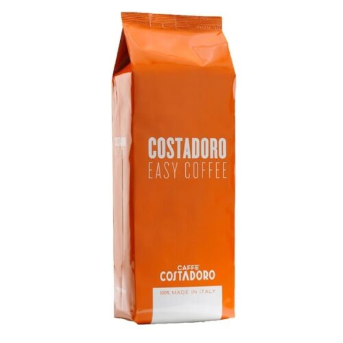 Costadoro Easy Coffee 1kg