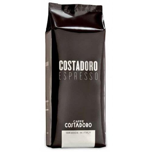 Costadoro Espresso 1kg