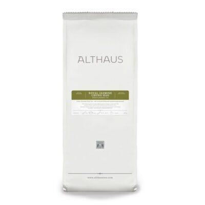 Althaus Royal Jasmine Chung Hao roheline tee 250g